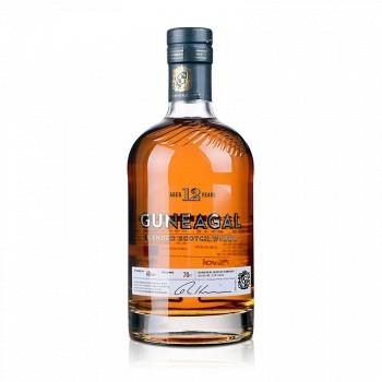 京东商城RÉMY MARTIN人头马 鹰勇12年威士忌 700ml*3瓶