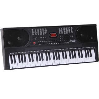 多功能61键电子琴