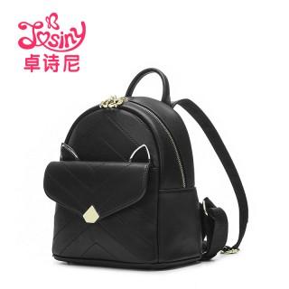 时尚韩版潮流背包书包