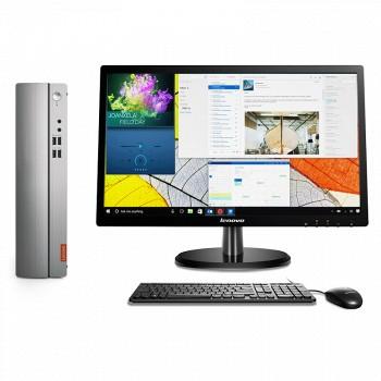 Lenovo联想 天逸510S 台式办公电脑 – 爆料 – 值 爆料