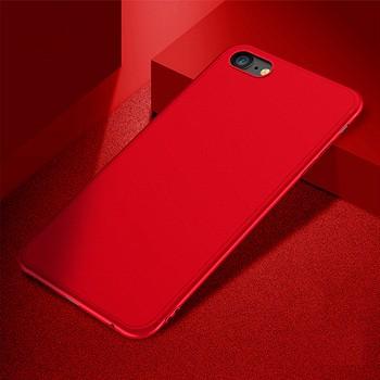 京东商城mtuo米拓 iPhone 6/6s Plus手机壳