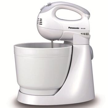 京东商城Panasonic松下 MK-GB1 榨汁机料理搅拌机+凑单品