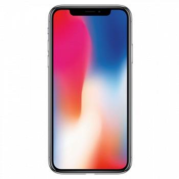 苏宁易购再降!Apple iPhone X 64GB智能手机 深空灰色