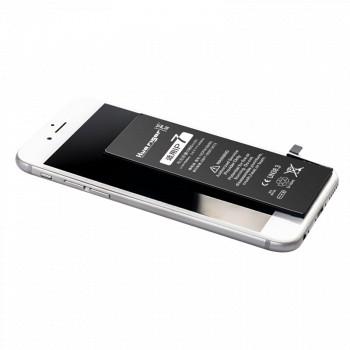 京东商城开业钜惠!华严苛 iPhone7内置电池1960mAH