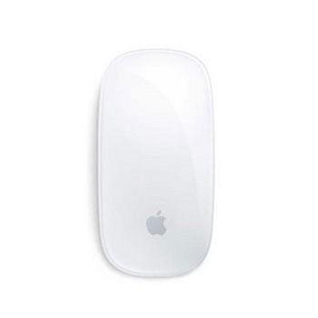 当当网商城Apple苹果 Magic Mouse 2 蓝牙无线鼠标