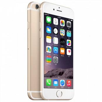 京东商城Apple iPhone 6 全网通版 32GB