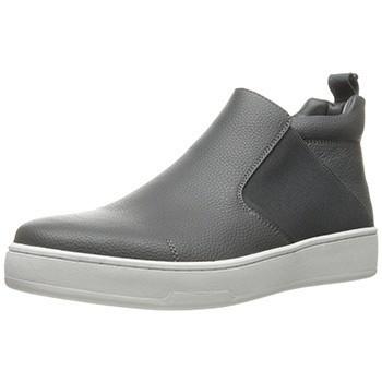 Calvin Klein Noble 男靴/休闲鞋