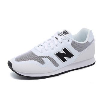 苏宁易购限尺码: new balance 373系列 MD373WG 休闲运动鞋
