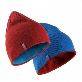 迪卡侬 针织帽