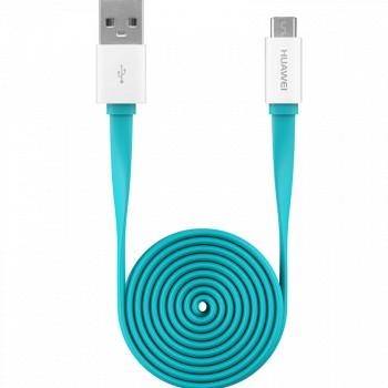 京东商城荣耀 原装多彩USB数据线(蓝色)1.5m