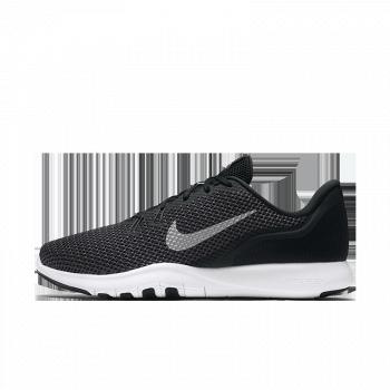 京东商城Nike耐克 Flex Trainer 7 女子训练鞋