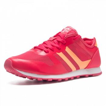 天猫361° 女子跑步鞋