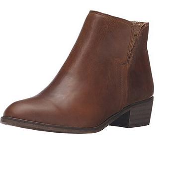 Splendid SPL-Hamptyn 女士短靴
