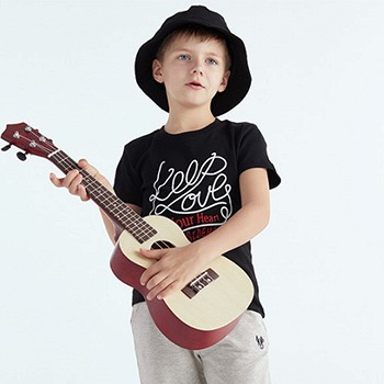 天猫8日0点:BOSIDENG波司登 童装短袖T恤