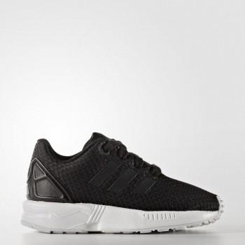 天猫1月24日:adidas阿迪达斯 三叶草婴童经典鞋*2件