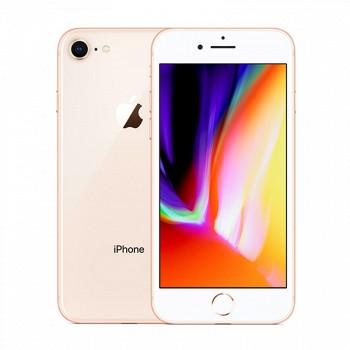天猫Apple苹果 iPhone 8 256GB 全网通4G手机