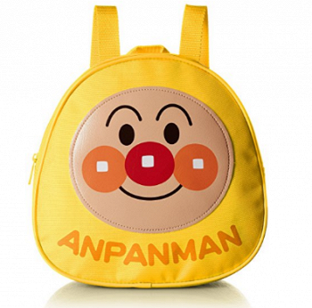面包超人anpanman超可爱儿童书包