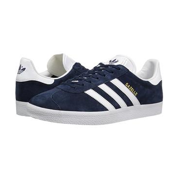 阿迪达斯 Originals Gazelle 男款运动板鞋