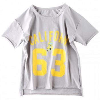 当当网商城高梵 男童短袖T恤
