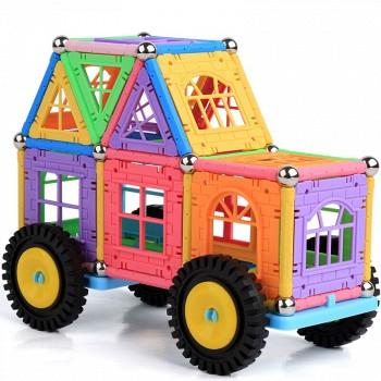 设计 矢量 矢量图 素材 玩具 350_350