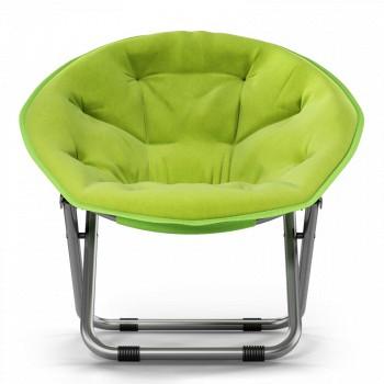 天猫索乐 懒人沙发躺椅太阳椅