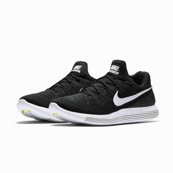 天猫1日0点:Nike耐克 LunarEpic Low Flyknit 2 男款跑鞋