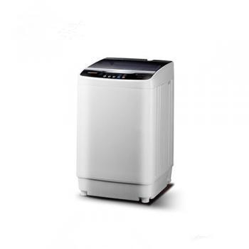 国美在线 波轮洗衣机(不拆内桶)清洗98元包邮 已降30元