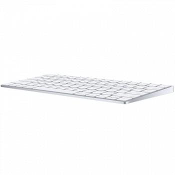 京东商城Apple Magic Keyboard