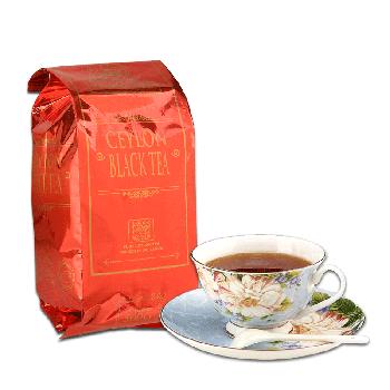SPOONBILL玛勃洛可 锡兰红茶 HL-S12散装英式红茶 500g