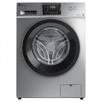 京东商城LittleSwan小天鹅 10公斤变频除菌滚筒洗衣机 TG100VT712DS5