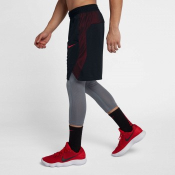 天猫 NIKE DRI-FIT ELITE 9 男子篮球短裤