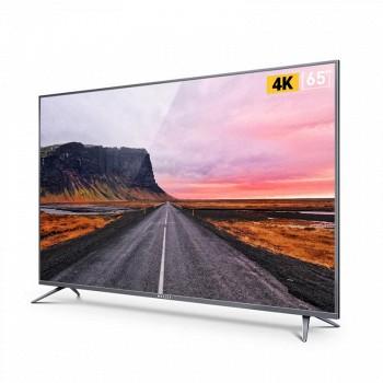 天猫18日0点:WHALEY微鲸 65英寸4K智能语音网络液晶电视