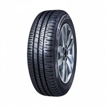 京东商城邓禄普 T1升级版 汽车轮胎 205/55R16 91H SP-R1
