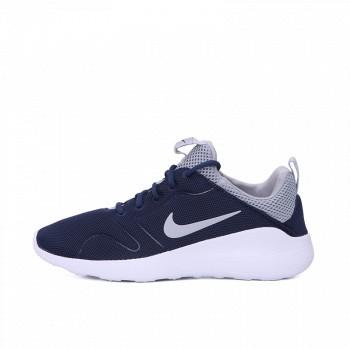 天猫1日0点:Nike耐克 Kaishi 2 男子运动文化鞋