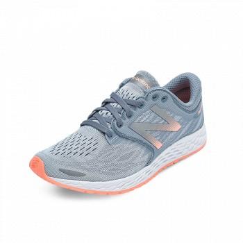 京东商城限今天:New Balance Fresh Foam系列 女子跑步鞋