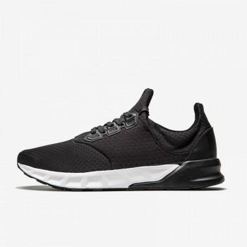苏宁易购Adidas阿迪达斯 Falcon Elite 5 男士运动鞋