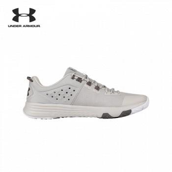 UNDER ARMOUR 安德玛 BAM 3019943 男子训练鞋
