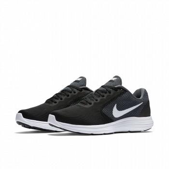 天猫双11预告: Nike 耐克 男子跑步鞋