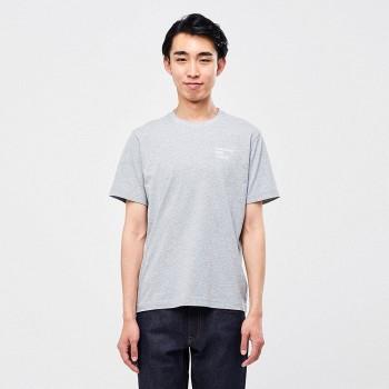 天猫UNIQLO 优衣库 MANGA 421455 印花T恤