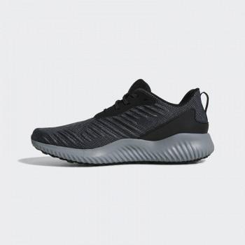 双12预售:adidas 阿迪达斯 alphabounce rc m CG5127