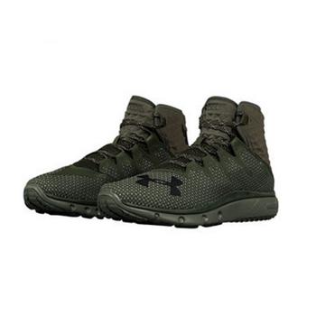 双11预售:UNDER ARMOUR 安德玛 男子训练鞋