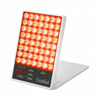 天猫双11预售、88VIP: Exideal LED EX-280 美白嫩肤美容仪