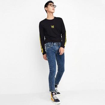 天猫Lee L117092VA9UC 男士牛仔裤