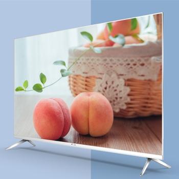京东商城持平618:KONKA 康佳 B55U 4K 液晶电视 55英寸