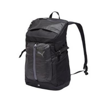 双11预售:PUMA 彪马 Apex 074402 双肩包