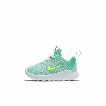 天猫双11预售:Nike 耐克 KAISHI 2.0 婴童运动童鞋