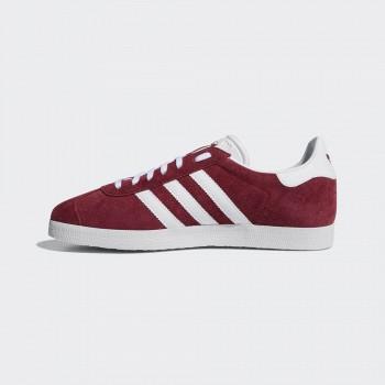 天猫双11预售:adidas 阿迪达斯 Gazelle 男女经典鞋