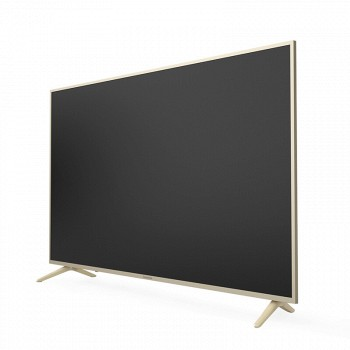 京东商城限地区:长虹 65D2P 65英寸4K超高清电视