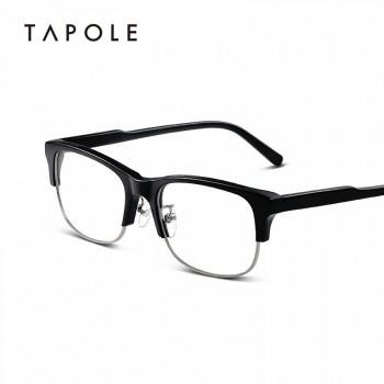 TAPOLE 轻宝眼镜 Conan 光学眼镜架