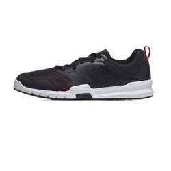 当当网商城adidas 阿迪达斯 训练系列 CG3512 男款跑鞋